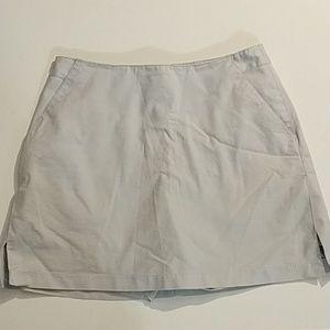 Adidas skirt (0081)